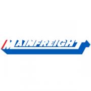 Mainfreight