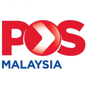 Track the parcel Malaysia Post