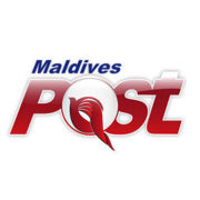 Track the parcel Maldives Post