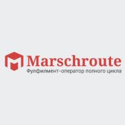 Rintraccia il pacco Marschroute