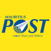 Track the parcel Mauritius Post