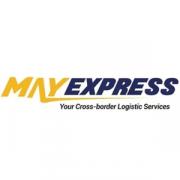 May Express