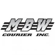 MBW Courier