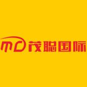 MC Express China