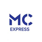 Mcchina Express