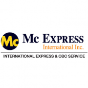 MC Express International