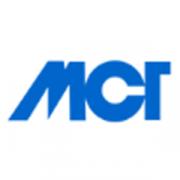 MCTrans