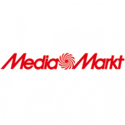 MediaMarkt (Turkey)