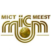 Meest-America Inc