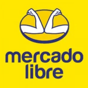 Mercado Libre Chile