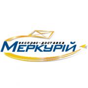 Mercury-Express