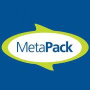 Track the parcel MetaPack