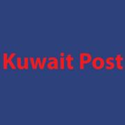 Kuwait Post
