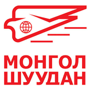 Mongol Post