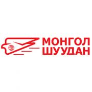 Mongolia Post