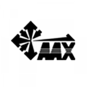M&X cargo