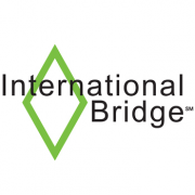 Seguimiento International Bridge