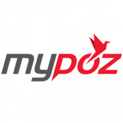MyPoz