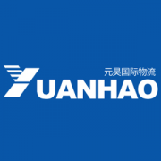 YuanHao Logistics