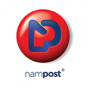 Track the parcel Namibia Post