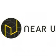 Near U