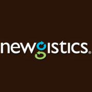 Newgistics