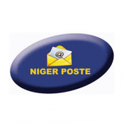 Track the parcel Niger Post