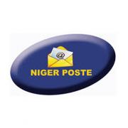 Rintraccia il pacco Niger Post