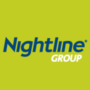 Track the parcel Nightline Group