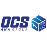 OCS ANA Group