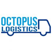 Śledzenie przesyłek Octopus Logistics