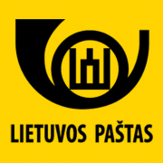 Lithuania Post Service