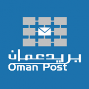 Track the parcel Oman Post