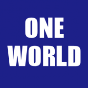 Seguimiento One World Express