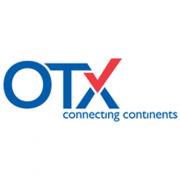 Śledzenie przesyłek OTX Logistics