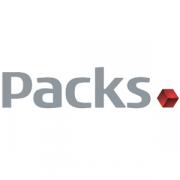 Packs