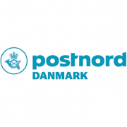 Seguimiento PostNord Danmark Service