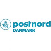 PostNord Danmark Service
