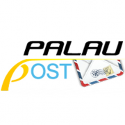 Track the parcel Palau Post