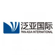 Pan-Asia International
