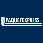 Paquetexpress