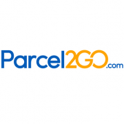 Track the parcel Parcel2Go