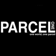 PARCEL ONE