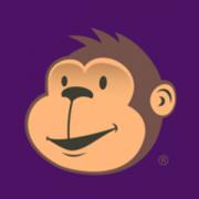 Parcel Monkey