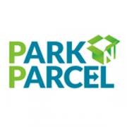Park N Parcel