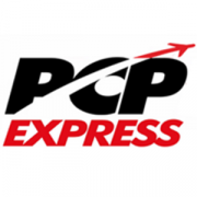 PCP Express