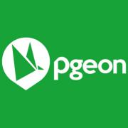 Pgeon