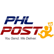 Track the parcel Philippines Post