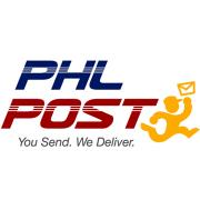 Philippine Post (Philpost)