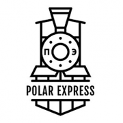 Track the parcel Polar Express